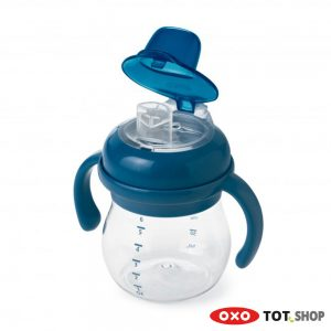 OXO-Tot-Transitions-Zachte-Tuitbeker-Blauw
