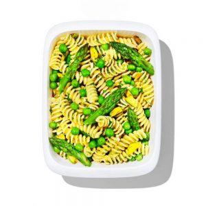 OXO Lekvrije Lunchbox 1 vak 800 ml