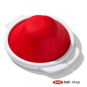 OXO Vershouder tomaat
