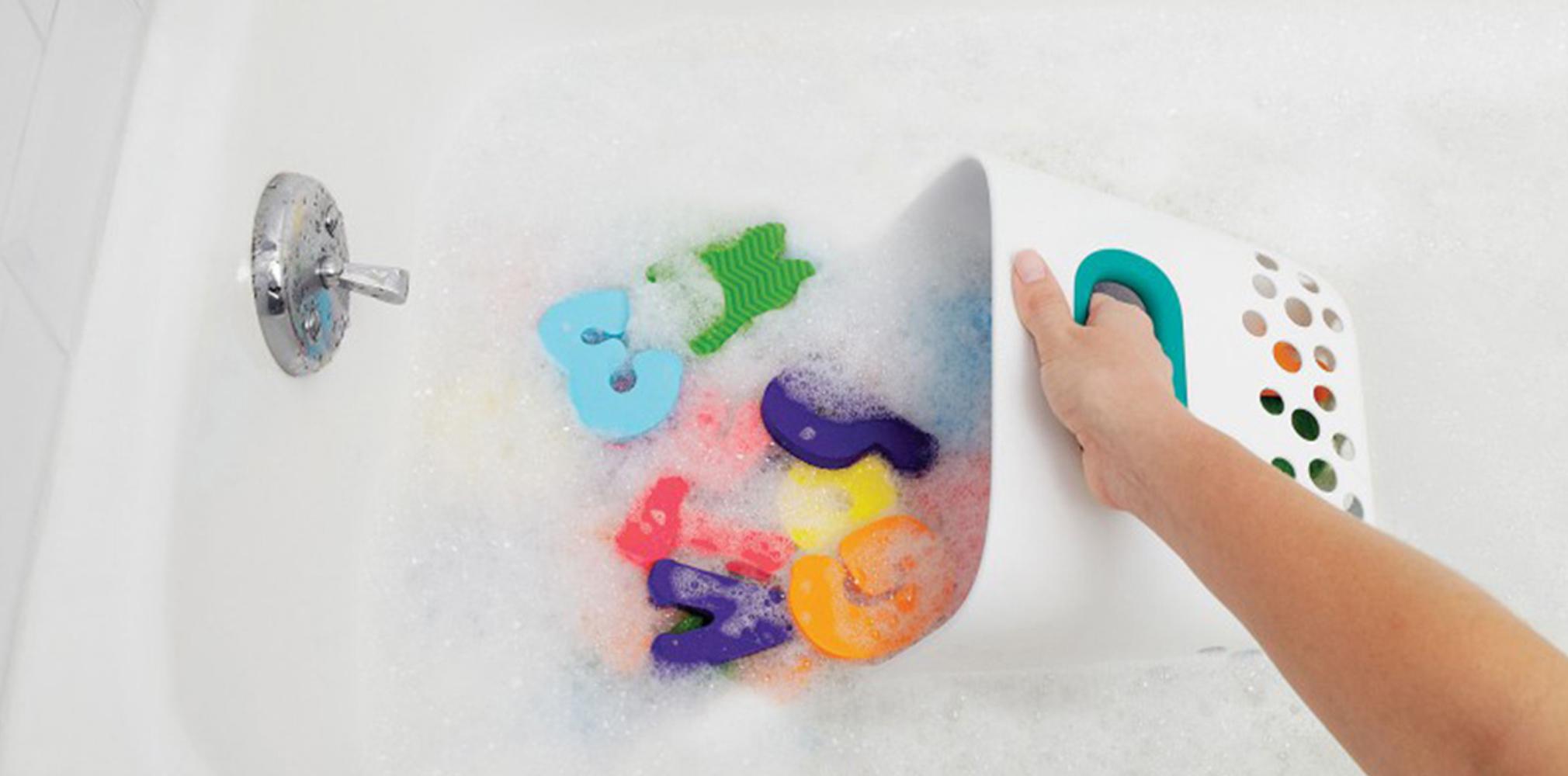 badspeelgoedmandje