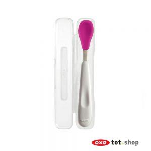 oxo-babylepel-voor-overweg-roze