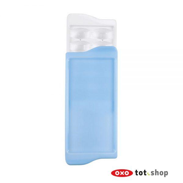 oxo-babyvoeding-ijsblokjestray