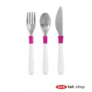 oxo-bestek-voor-grote-kindjes-roze