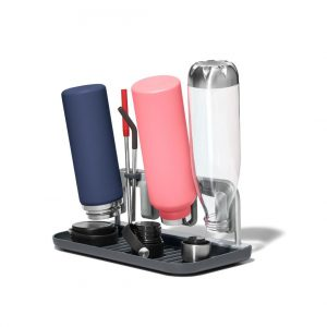 oxo-compact-inklapbaar-flessendroogrek