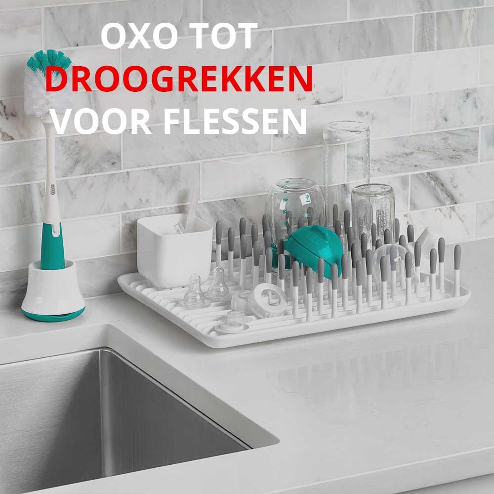 oxo-droogrekken-voor-flessen