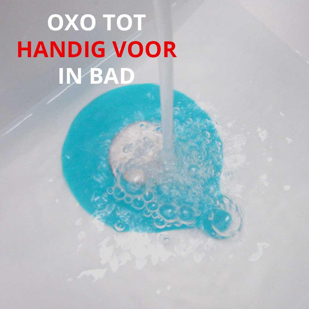 oxo-handig-voor-in-bad
