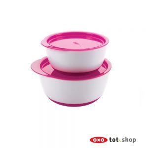 oxo-kom-set-van-twee-roze