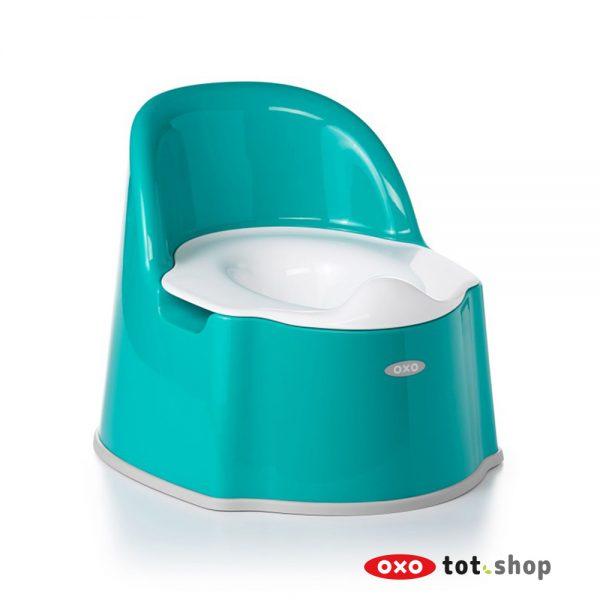 oxo-potty-chair-groen