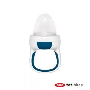 oxo-sabbelaar-babyvoeding-blauw