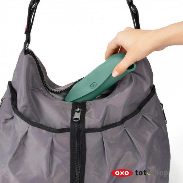 oxo-siliconen-slab-voor-onderweg-sage