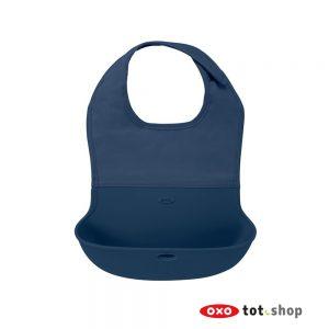 oxo-slab-blauw