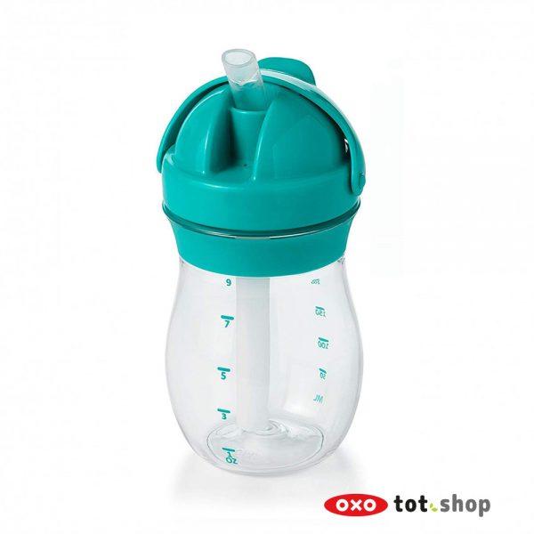 oxo-tot-shop-product-grote-rietjesbeker-groen